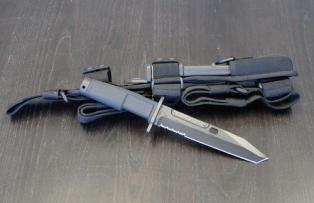 Лучшие армейские ножи россии викторинокс ножи белый