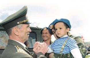 Фото военное обозрение