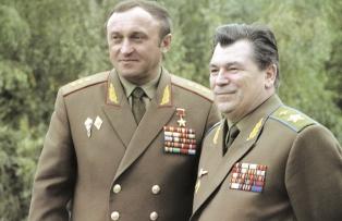 КАК ПРОДАВАЛИ СССР