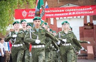 МОЙ РОДНОЙ ПЕХЛЕЦ - 2