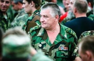 «НОРД-ОСТ» НАД МОСКВОЙ - 2