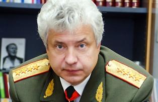 ОПЕР КОВАЛЁВ