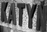 КАТЫНЬ. ФАЛЬСИФИКАЦИЯ… И ЕВРОПЕЙСКИЙ СУД