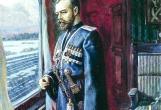 ПИТЕРСКИЙ «МАЙДАН». 1917 - НАЧАЛО