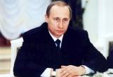 ФСБ. ИМЕНЕМ РОССИИ - 2