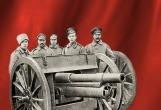 БИТВА ЗА МОСКВУ. 1917