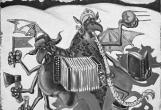 ХИМЕРА «СОВРЕМЕННОГО ИСКУССТВА»
