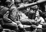 ПРАГА, АВГУСТ 1968-ГО