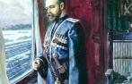 ПИТЕРСКИЙ «МАЙДАН». 1917...