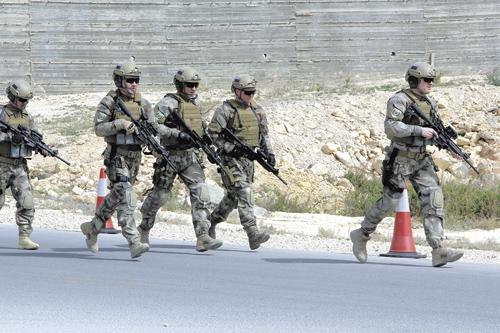 Русский спецназ 2 2 смотреть онлайн » бесплатно в