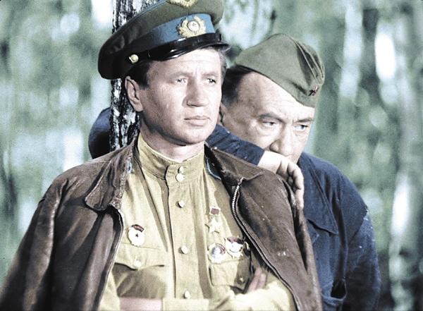 ВСЕНАРОДНЫЙ МАКАРЫЧ — СПЕЦНАЗ РОССИИ - Человек эпохи