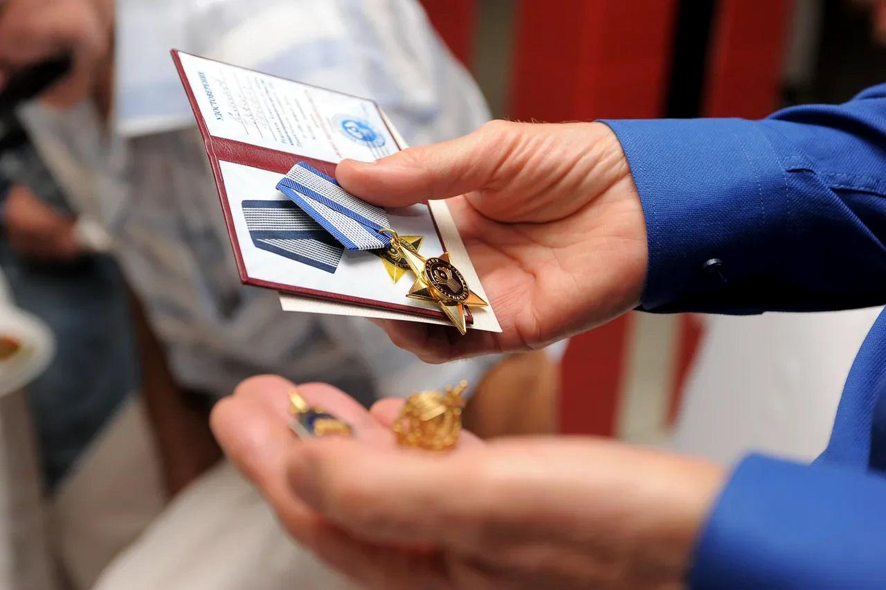 Участникам событий 1979года были вручены награды отСовета глав правительств стран-участниц Содружества Независимых Государств— ордена «Воину-интернационалисту» I степени