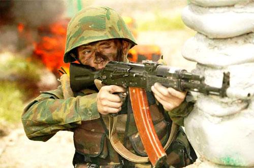 Вакансии военная служба и служба по контракту, поиск работы: на данный момент в базе нет.