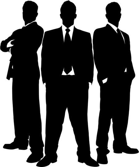 Многие российские фирмы окажутся неготовыми кконкуренции синостранными игроками вплане ресурсов, репутации (имиджа) икачества. Ноэто послужит импульсом идаст возможность многим российским компаниям более пристально взглянуть напроцесс ведения своего бизнеса.